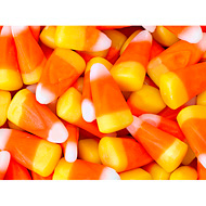 gourmet-candy-corn-10lb-case-190-128247