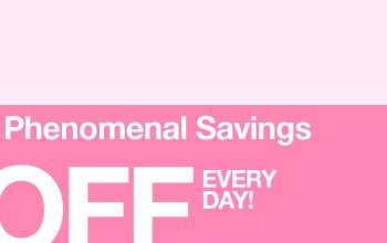 Take an extra 30% OFF your favorite item* PLUS get $1.99 standard shipping  with your order of $25.00 or more*. Use Promo Code BC15670