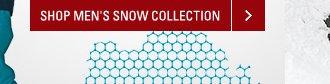 shop men's snow collection