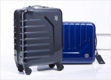 Skip Baggage Claim