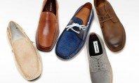 Fall Footwear: Best Of The Season | Shop Now