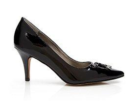 Classic_shoe_157698_hero_10-16-13_hep_two_up