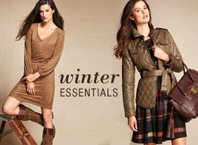 Winteressentials_ep_two_up