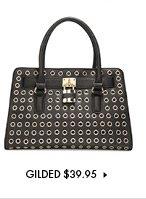 Shop Gilded - $39.95