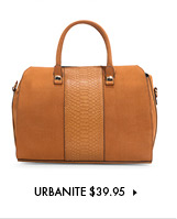 Shop Urbanite - $39.95