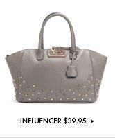 Shop Influencer - $39.95