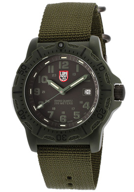 Shop New Watch Arrivals