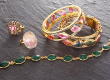 Rivka Friedman Fine Jewelry