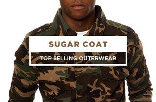Sugar Coat