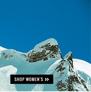 Shop Womens Snow