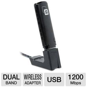 D700-2590