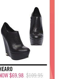 Shop Hearo