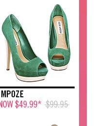 Shop Impoze