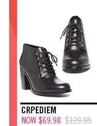 Shop Crpediem