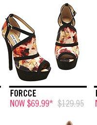 Shop Forcce