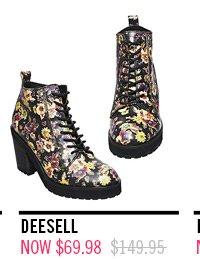 Shop Deesell