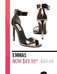 Shop Emmas