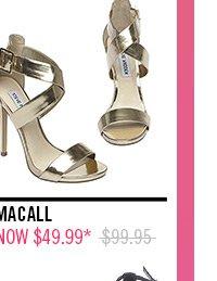 Shop Macall