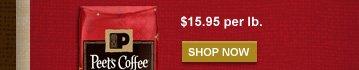 $15.95 -- SHOP NOW