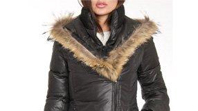 Favorite Coats