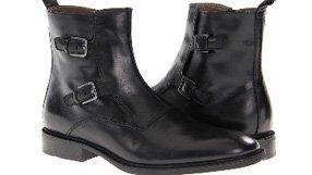 Men's Footwear Blowout