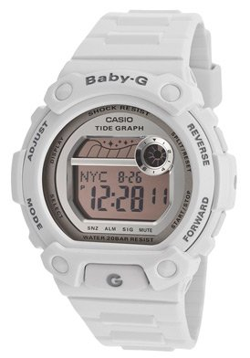 New Arrival Watch Sale
