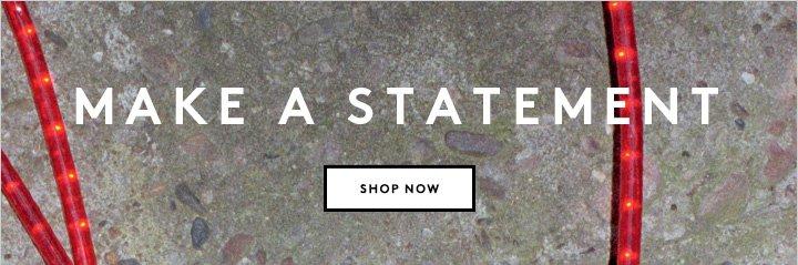 The style of the season: Shop Balenciaga boots now.