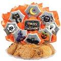 Spooktacular Halloween BouTray™