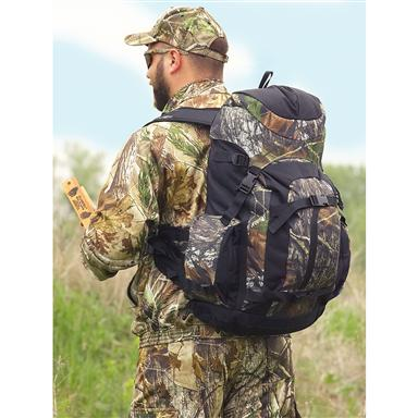 Guide Gear® Big Game Internal Frame Pack