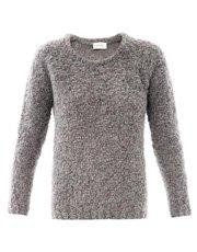 American-Vintage-Sweater-198