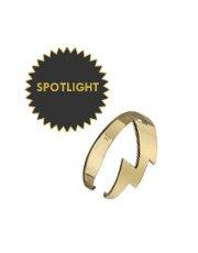 Jennifer-Zeuner-Ring