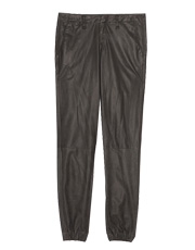 rag-and-bone-pants-660