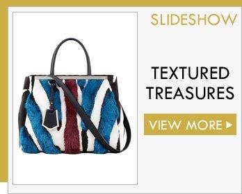 2-textured-treasures_348x280-slideshow