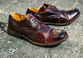 Shop Best Foot Forward: Dress Shoes