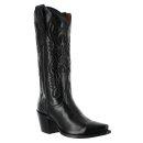 Dan Post Women's Maria Western Boots