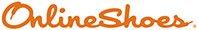OnlineShoes.com