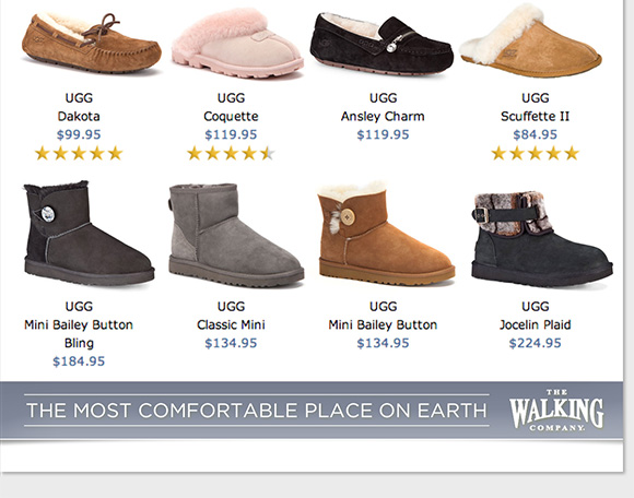 The world's leading retailer of comfort footwear. The best service, the best price, and the best selection of the world's best brands...guaranteed. Our comfort consultants are here to help you! Please give us a call at 1 800 642-9265 if you have any questions Mon-Fri: 8am - Midnight EDT, Sat-Sun: 9am - 9pm EDT