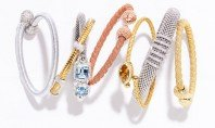 Bracelet Blowout By Savvy Cie | Shop Now