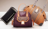 Sondra Roberts Handbags & More | Shop Now