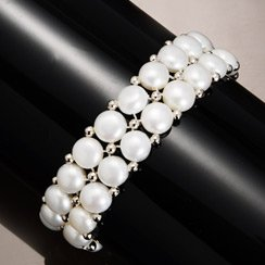 Timeless & Classic Pearls