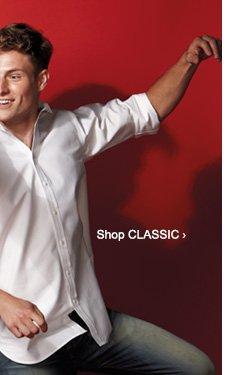 Shop CLASSIC