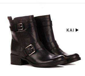 Shop Kai