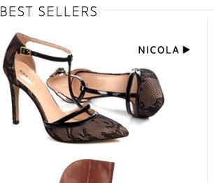 Shop Nicola