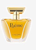 Poeme | LANCOME PARIS