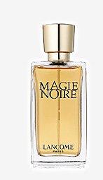 MAGIE NOIRE | LANCOME PARIS