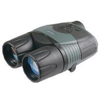 Adorama - Yukon Digital Ranger 5x42 Digital Night Vision Monocular