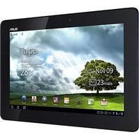 Adorama - Asus Eee Pad Transformer Prime TF201-B1-GR 10.1 32GB Tablet