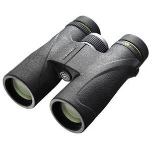 Adorama - Vanguard 8x42 Spirit ED Series, Waterproof and Fog-Proof BaK4 Roof Prism Binocular