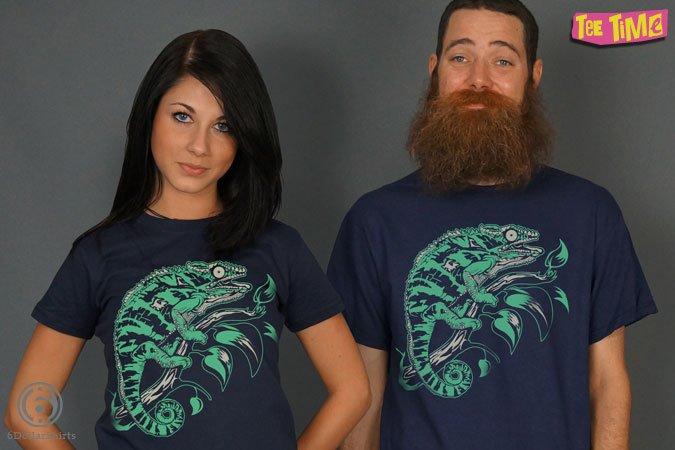 http://6dollarshirts.com/tt/reg/10-17-2013_Chameleon_Karma_T_SHIRT_reg.jpg