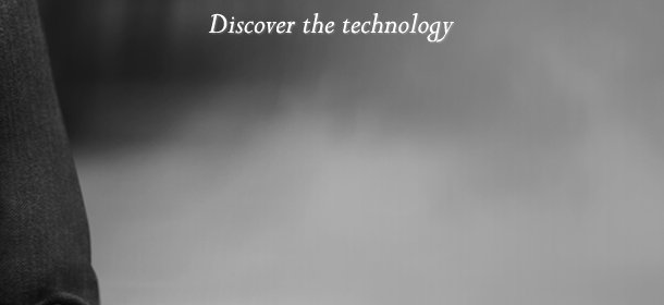 Discover the technology